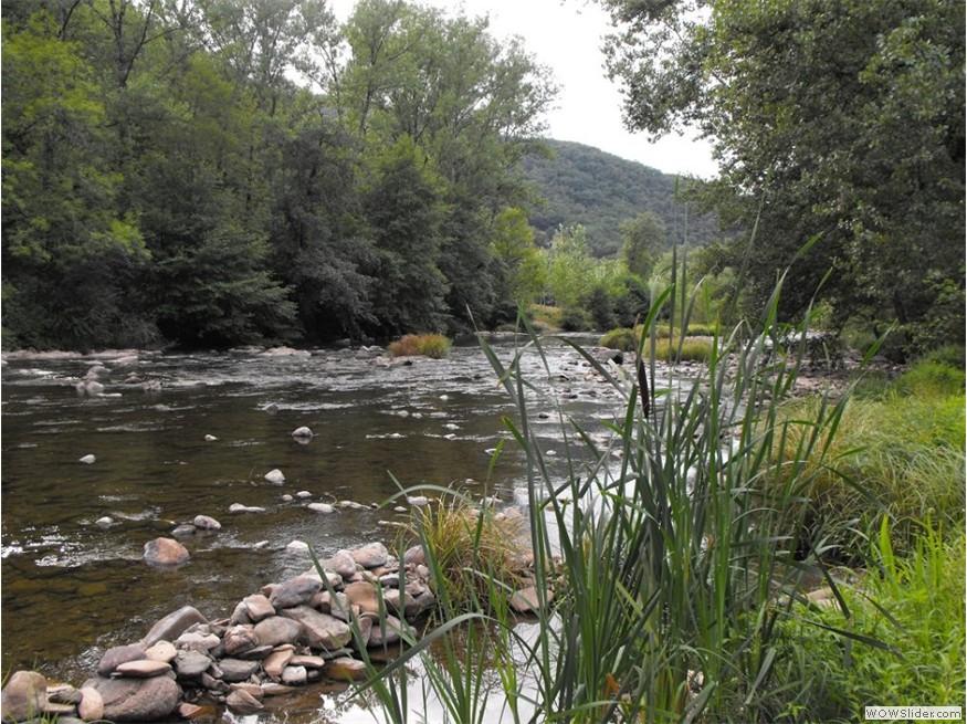 un-lieu-nature1