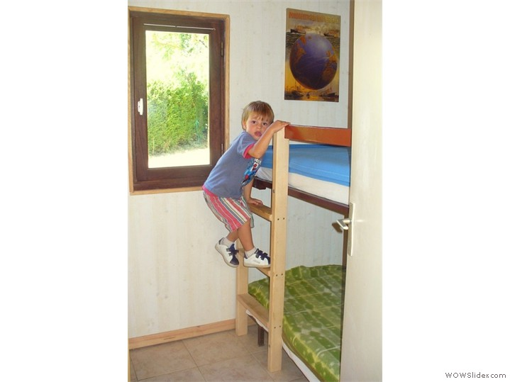 chambre-enfants-chalet