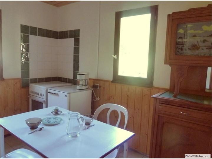 interieur-chalet-cuisine