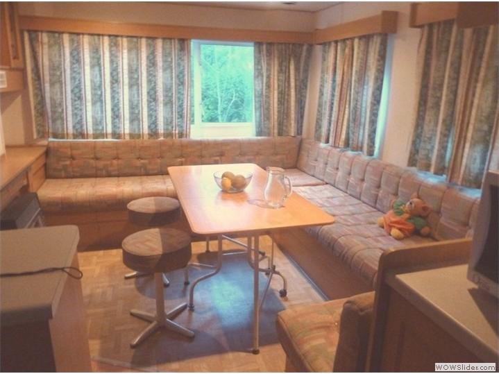 interieur-mobil-home